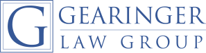 Gearinger Law Group