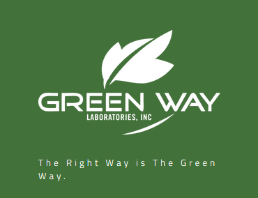 Green Way Laboratories Defaults On A Breach Of Contract Claim By Meadow Design