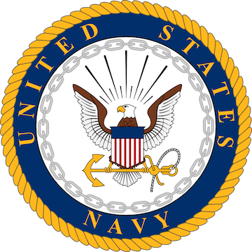 GEARINGER LAW GROUP ASSISTS NAVY VETERAN IN OBTAINING OVERDUE BENEFITS